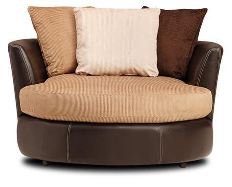nebraska furniture mart sectional sofas sofa mart evansville sofa the honoroak