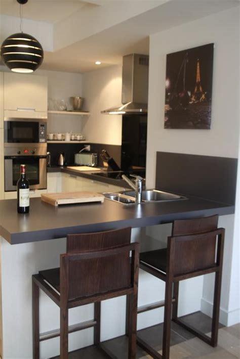 evier cuisine taille evier cuisine taille 7 deco photo cuisine et
