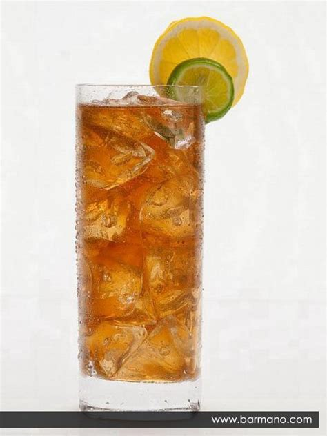 recipe for island iced tea long island iced tea cocktail recipe