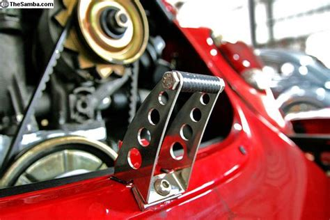 thesambacom vw classifieds vintage speed vw bug deck