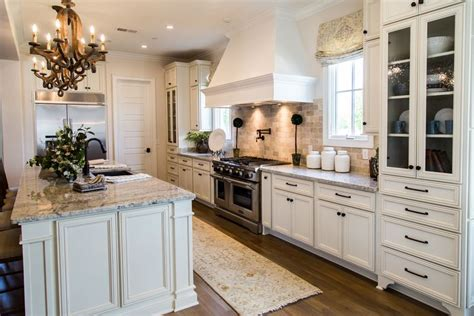 images of country kitchens 46 best regency exteriors images on 7486