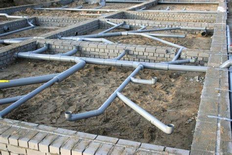 toilet riool eerste verdieping rioolservice west uw rioolspecialist in het westland