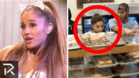 10 Famous People Caught Being Jerks In Real Life  Doovi