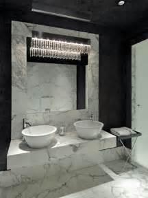 bathroom ideas black and white black and white bathroom designs bathroom ideas designs hgtv