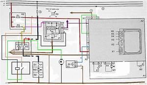 Webasto Thermo Top C Schaltplan Bmw  6