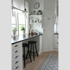 25+ Best Ideas About Empty Wall Spaces On Pinterest