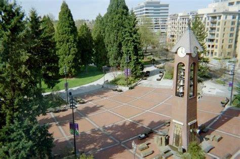 Vancouver 2018 Best Of Vancouver, Wa Tourism Tripadvisor