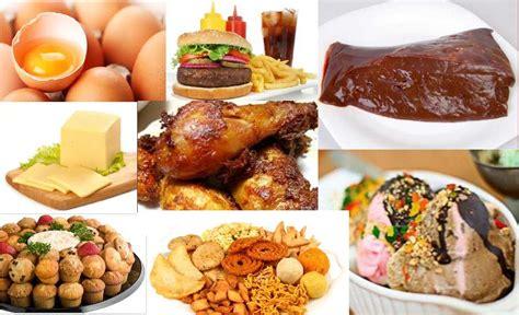 diet  heart attack foods  eat  avoid