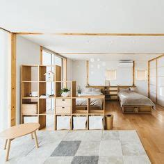 muji bureau study room interior inspirations study rooms