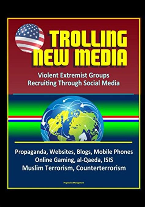 Trolling New Media Violent Extremist Groups Recruiting. Photography Classes In Tulsa Ok. American Homeowners Insurance. The Art Institutes Of Atlanta. Orlando Family Law Attorney Via Credit Card. Oilfield Pipe And Supply Dewey Ok. Everest University Online Programs. Acadian Family Dentistry Dental In San Antonio. Non Profit Online Donations It Audit Tools