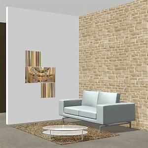 Deco Murale Salon Peinture De Dcoration Murale De La Maison
