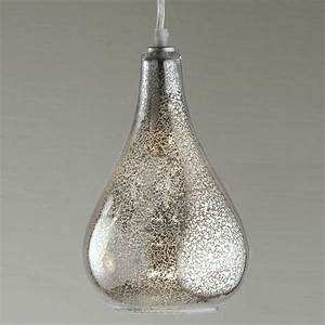 Best glass pendant shades ideas on urban
