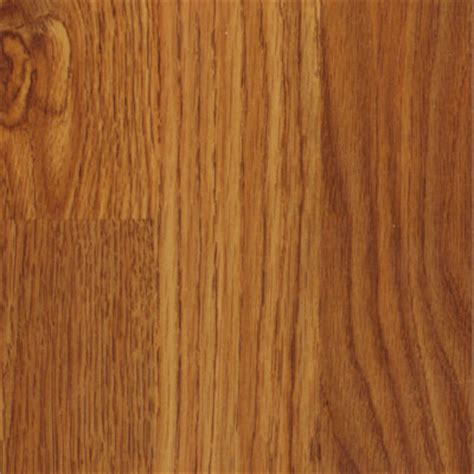 wilsonart planks 7 harvest oak laminate flooring 2 57