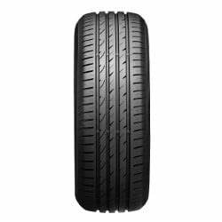 Nexen N Blue Hd Plus : nexen n 39 blue hd plus 165 60 r14 75 h tyre summer car tyres sold ~ Medecine-chirurgie-esthetiques.com Avis de Voitures