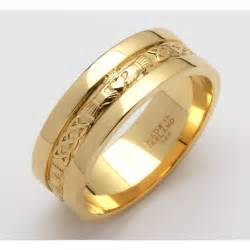 unique wedding bands for men antique engagement rings for mens best wedding products