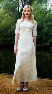 A guide to 1960s vintage wedding dresses from princess for 60s style wedding dresses