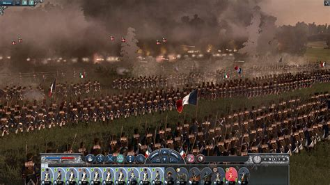 2 total war siege napoleon total war total war
