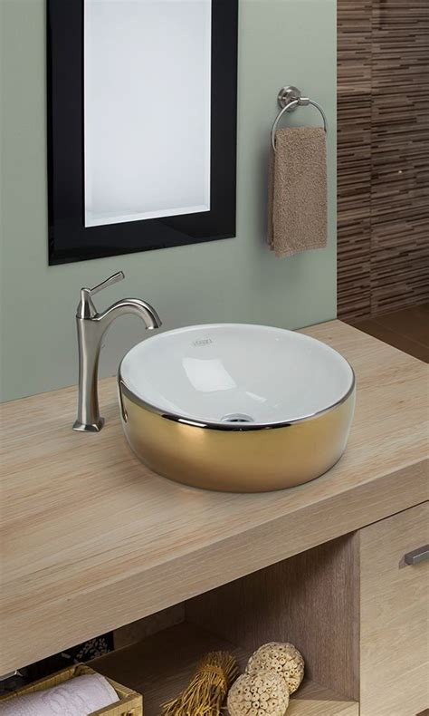lavabo  banos modernos modelo allegra lavabo de