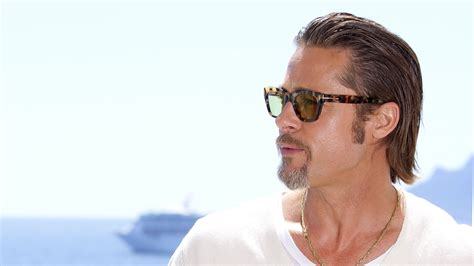 Brad Pitt Wallpapers by Hd Brad Pitt Wallpapers 1 Hdcoolwallpapers