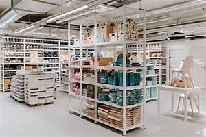 Magasin Ikea Paris : ikea inaugure son premier magasin parisien offrir ~ Melissatoandfro.com Idées de Décoration