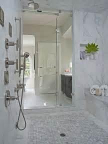 Home Depot Sinks Undermount by Carrara Marble Bathroom Houzz