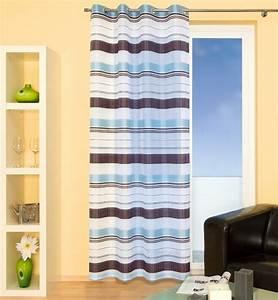 Gardinen Für Badezimmer : die passenden gardinen f r ihr badezimmer jetzt im blog ~ Michelbontemps.com Haus und Dekorationen
