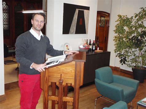 bureau om heisa om nieuw bureau 13 000 voor burgemeester