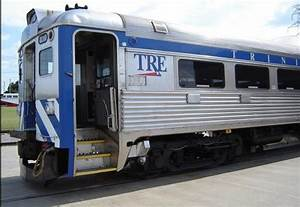 Vermont co. buys vintage railcars for commuter service ...
