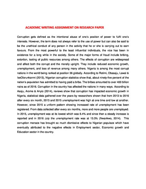 thesis research paper   statement   problem thesis title ideas  college