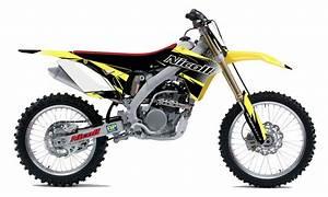 Parts Online  Parts Online Suzuki