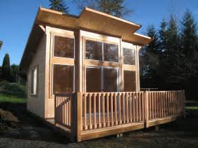 shed style mighty cabanas and sheds pre cut cabins sheds play