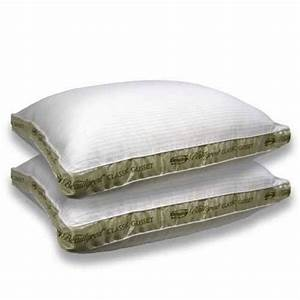 best pillows for side sleepers interesting beautyrest With beautyrest pillows for side sleepers