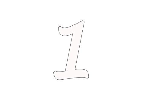 numero 1 de la literie recursos para ni 241 os