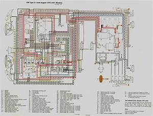 Inspirational Of Vw Golf 1 Wiring Diagram Electrical