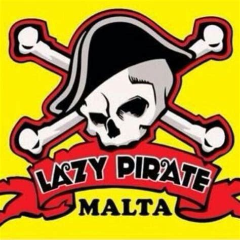 Party Boat Ta by Lazy Pirate Boat Party Malta Malta S Best And Most
