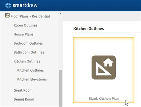 kitchen design software free online kitchen design app templates download