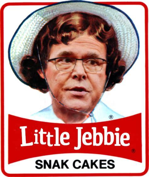 Jeb Memes - 31 random funny pics that ll get your laugh on team jimmy joe