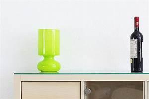 Glasplatte Für Kallax : 17 best ideas about ikea regal on pinterest ikea tische wohnzimmer ikea online shop and ikea ~ Sanjose-hotels-ca.com Haus und Dekorationen