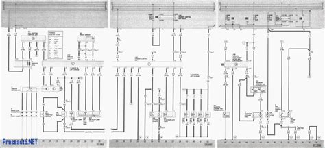 volkswagen jetta fuse box diagram  wiring library