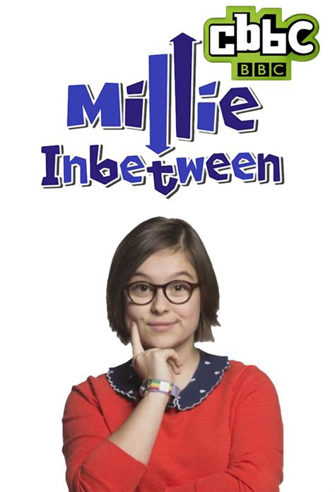 millie inbetween tvmaze