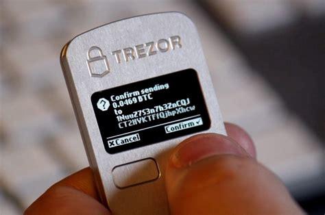 portefeuille crypto monnaie portefeuille crypto monnaie trove coin qui peut ressembler