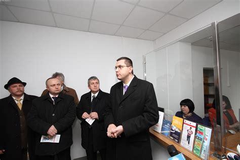 cartier si鑒e social primaria de cartier din gheorgheni de pe strada baisoara a fost inaugurata aici pot fi platite taxele si impozitele foto social ştiri de cluj