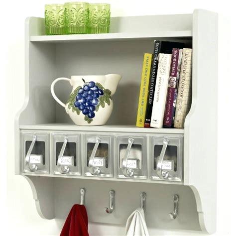 kitchen storage wall units kitchen wall shelf unit 6200