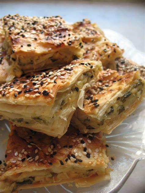 recettes cuisine plus plus de 1000 idées à propos de cuisine turque