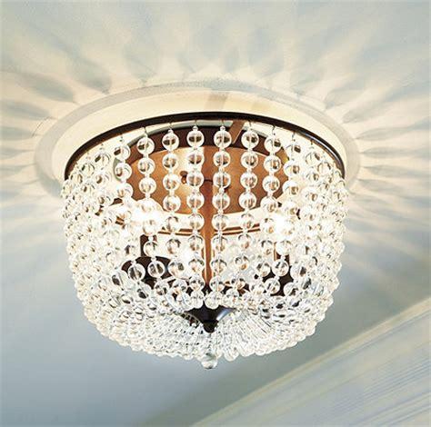 ballard designs margeaux ceiling mount chandelier copy