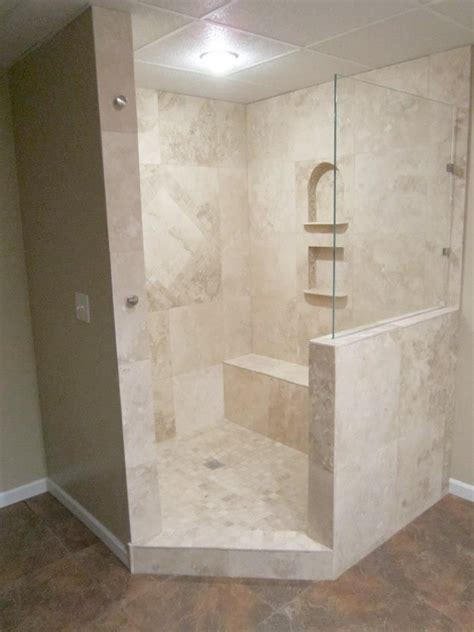 city of kitchener garbage collection best 25 corner showers ideas 28 images 25 best