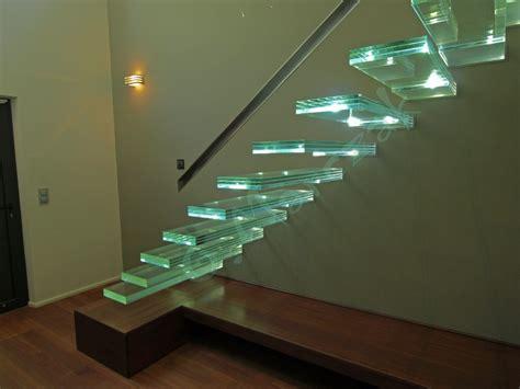 prix d une le led escaliers olivier marczak le design chez vous