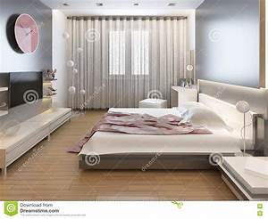 ophreycom chambre a coucher oriental prelevement d With tapis chambre bébé avec parfum mille fleurs