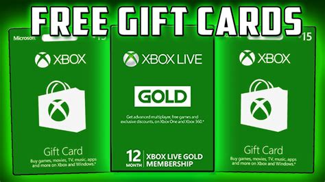 Xbox Live  Ee  Gift Ee    Ee  Card Ee   Freedes Lamoureph Blog