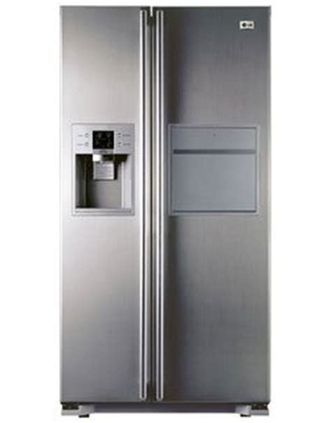 kühlschrank mit icemaker lg gw p227xsnk side by side k 252 hlschrank mit 544l indoor